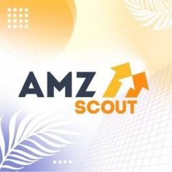 AMZScout Amazon